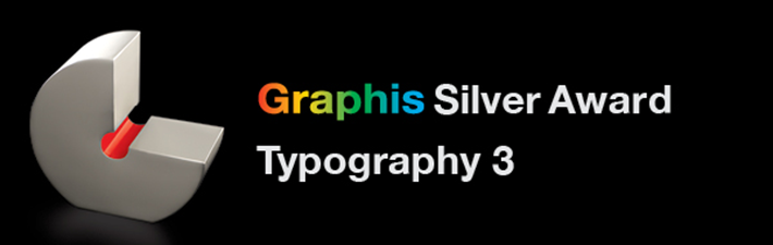 Typography 3_Silver-2
